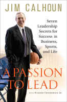 Passion_to_Lead-6_small